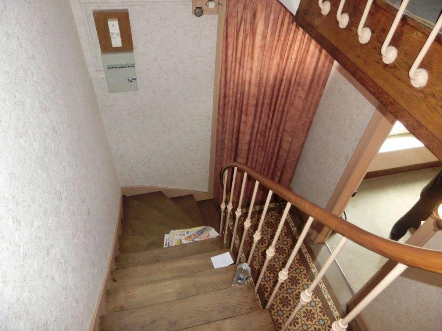 acheter maison 5 pièces 90 m² mancieulles photo 4