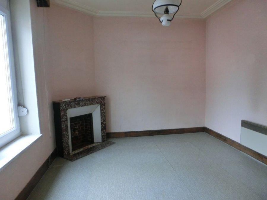 acheter maison 5 pièces 90 m² mancieulles photo 1