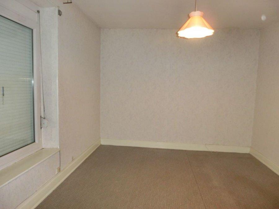 acheter maison 5 pièces 90 m² mancieulles photo 3