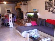 Maison à vendre F3 à Toul - Réf. 6424539