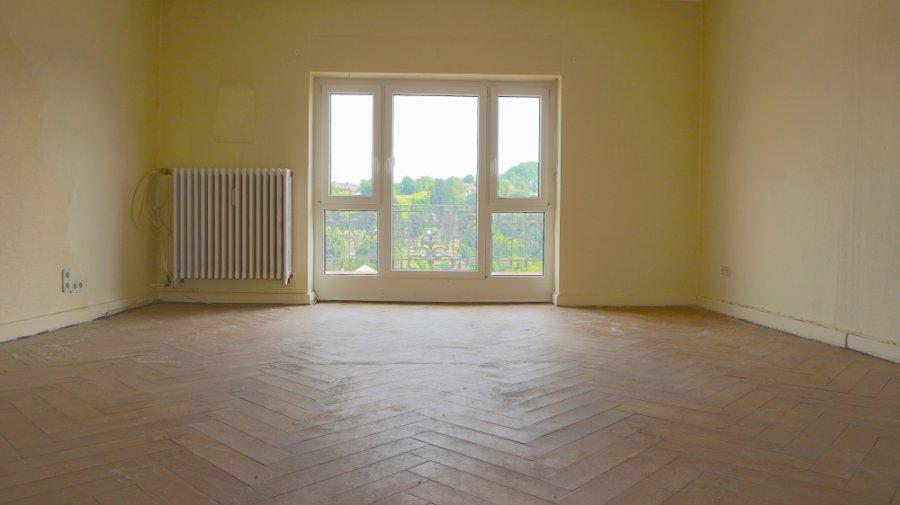 haus kaufen 10 zimmer 291 m² saarburg foto 5