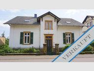 Haus zum Kauf 10 Zimmer in Saarburg - Ref. 5904347
