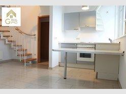 Appartement à vendre 1 Chambre à Esch-sur-Alzette - Réf. 5187547