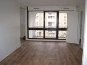 Appartement à louer F6 à Vandoeuvre-lès-Nancy - Réf. 6371291