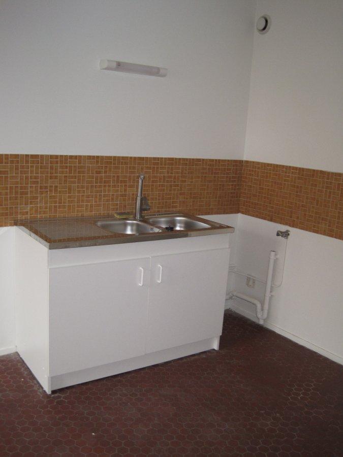 louer appartement 6 pièces 104 m² vandoeuvre-lès-nancy photo 2