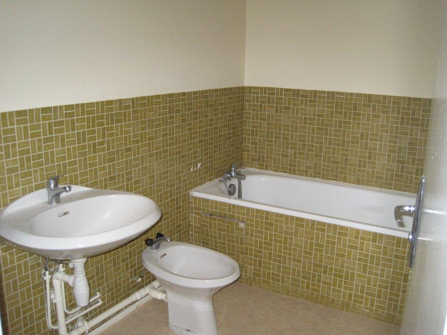 louer appartement 6 pièces 104 m² vandoeuvre-lès-nancy photo 3