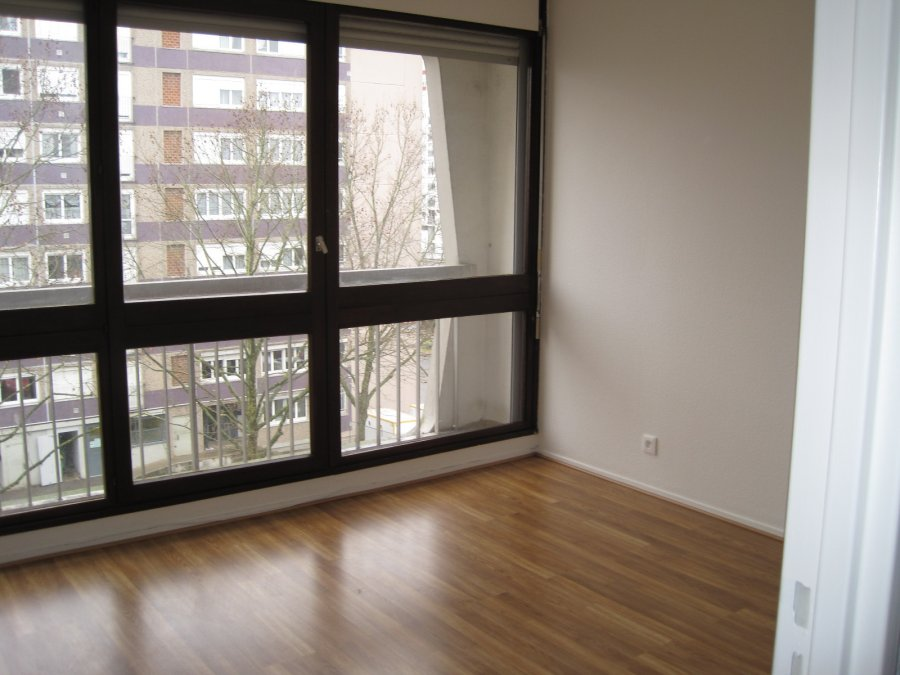 louer appartement 6 pièces 104 m² vandoeuvre-lès-nancy photo 4