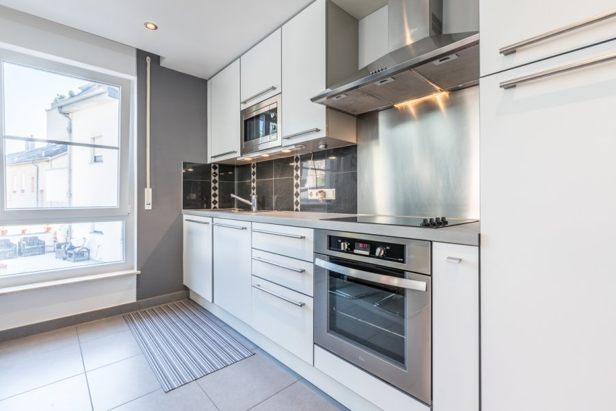 acheter appartement 1 chambre 55 m² differdange photo 2