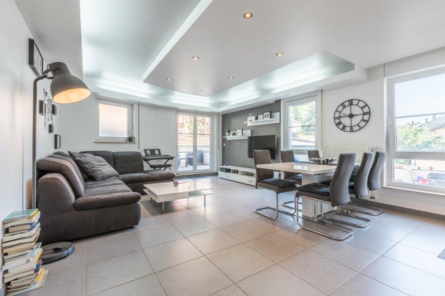 acheter appartement 1 chambre 55 m² differdange photo 3