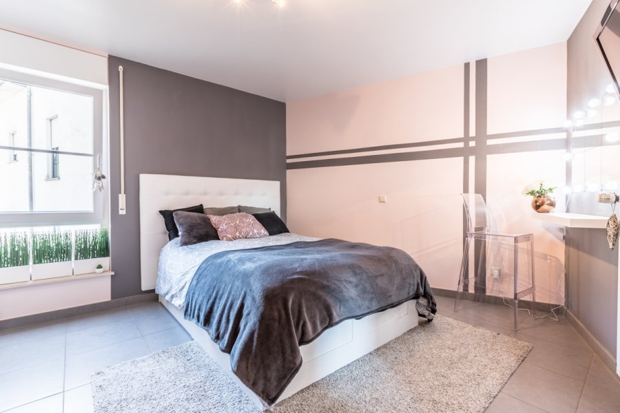 acheter appartement 1 chambre 55 m² differdange photo 5