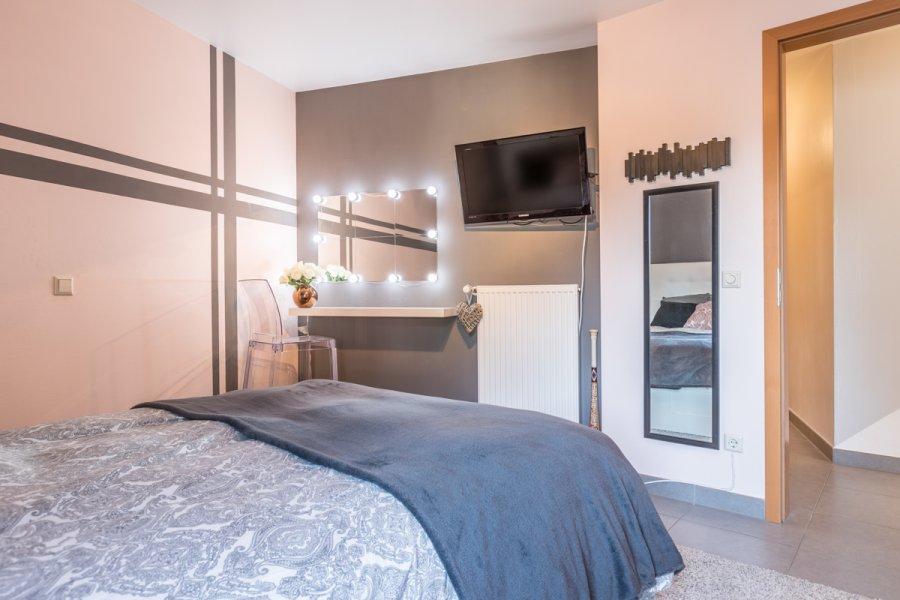 acheter appartement 1 chambre 55 m² differdange photo 6
