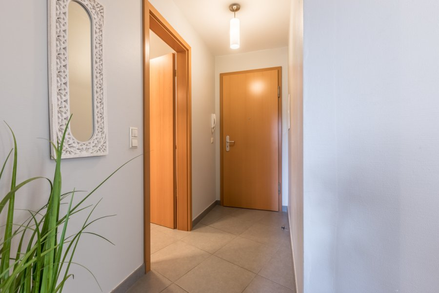 acheter appartement 1 chambre 55 m² differdange photo 7
