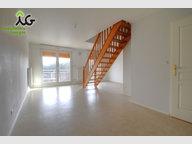Appartement à vendre F3 à Verny - Réf. 5781467