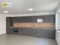 Appartement à louer 2 Chambres à Steinfort - Réf. 7296987