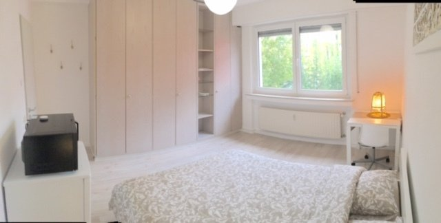 acheter appartement 4 chambres 125 m² luxembourg photo 3