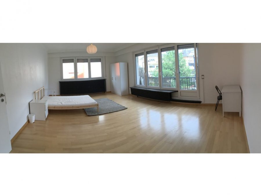 acheter appartement 4 chambres 125 m² luxembourg photo 4