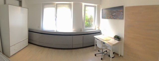 acheter appartement 4 chambres 125 m² luxembourg photo 5