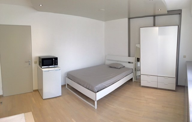 acheter appartement 4 chambres 125 m² luxembourg photo 6