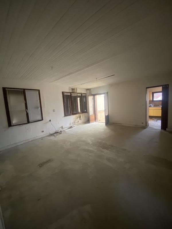 Maison à vendre F4 à Briey