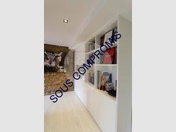 Maison à vendre 2 Chambres à Kayl - Réf. 4839387