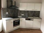 Wohnung zur Miete 1 Zimmer in Esch-sur-Alzette - Ref. 6088667