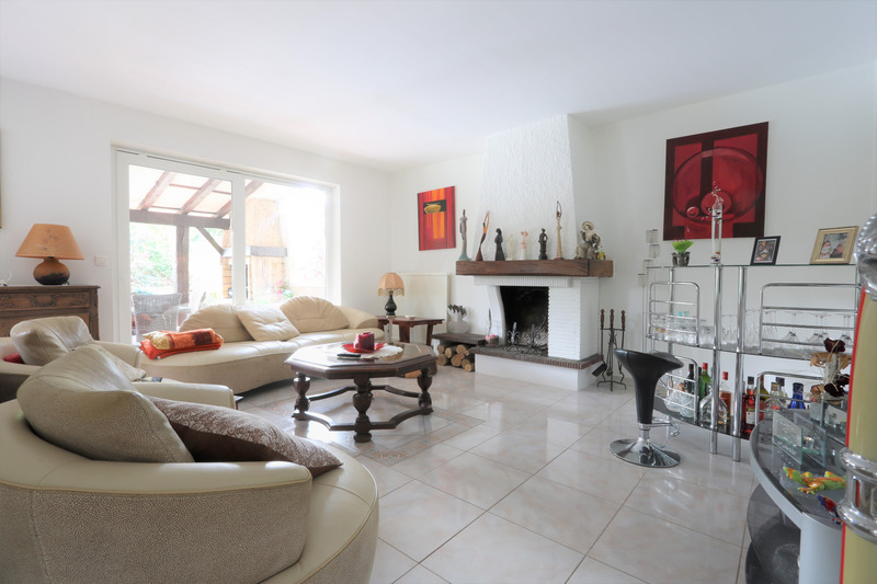 acheter maison individuelle 5 pièces 136 m² doncourt-lès-conflans photo 4
