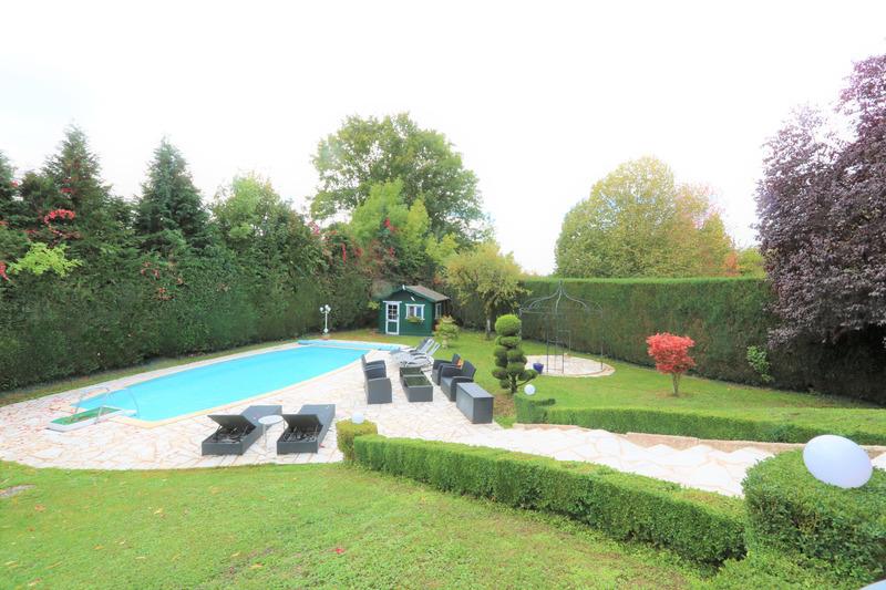 acheter maison individuelle 5 pièces 136 m² doncourt-lès-conflans photo 2