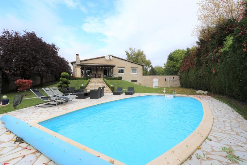 acheter maison individuelle 5 pièces 136 m² doncourt-lès-conflans photo 1