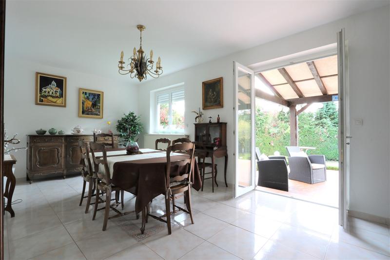 acheter maison individuelle 5 pièces 136 m² doncourt-lès-conflans photo 5