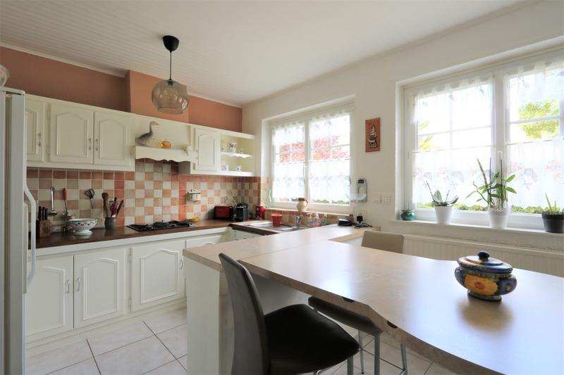 acheter maison individuelle 5 pièces 136 m² doncourt-lès-conflans photo 7