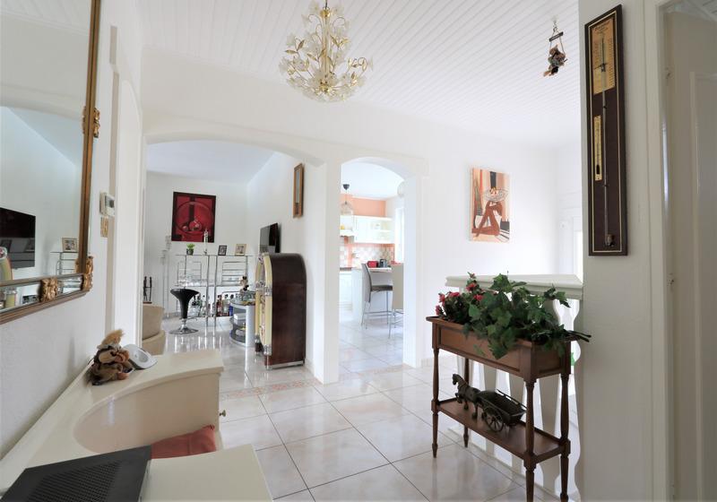 acheter maison individuelle 5 pièces 136 m² doncourt-lès-conflans photo 6