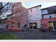 Appartement à vendre F1 à Haguenau - Réf. 4983003