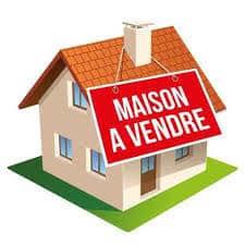 Maison mitoyenne à vendre 3 chambres à Elvange (Schengen)