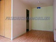 Appartement à louer F1 à Bar-le-Duc - Réf. 5716187