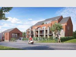Apartment for rent in Marche-en-Famenne - Ref. 6379739