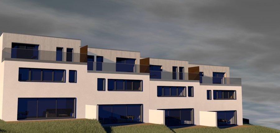 acheter maison 4 chambres 235.36 m² schouweiler photo 2