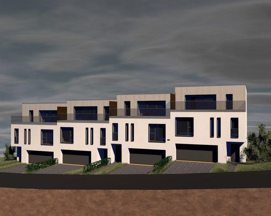 acheter maison 4 chambres 235.36 m² schouweiler photo 1