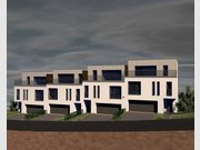 Maison à vendre 4 Chambres à Schouweiler - Réf. 6707419