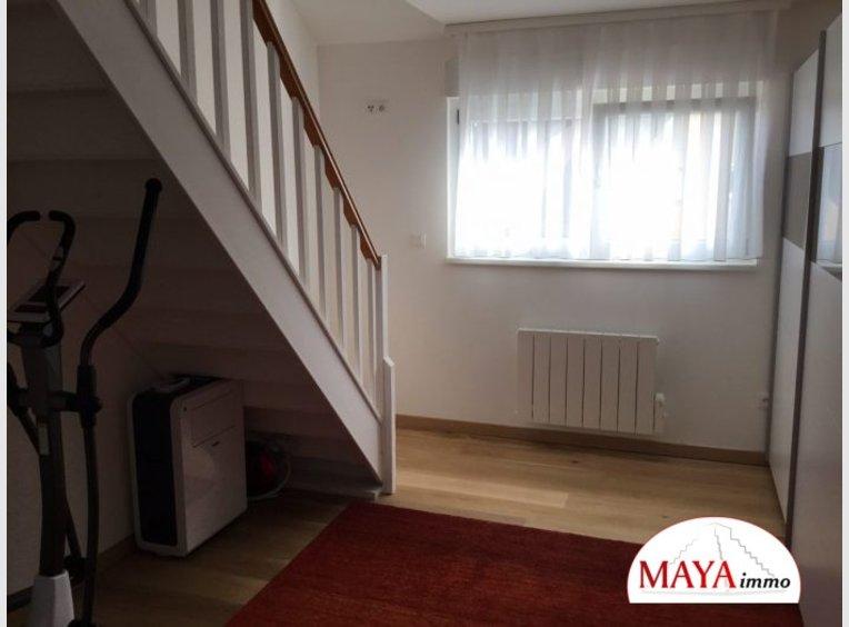 Maison à vendre F5 à Saint-Louis - Réf. 4806875