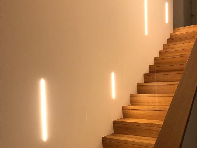 acheter maison individuelle 5 chambres 572 m² bettange-sur-mess photo 4