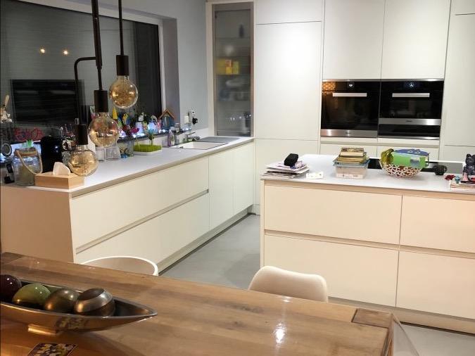 acheter maison individuelle 5 chambres 572 m² bettange-sur-mess photo 2