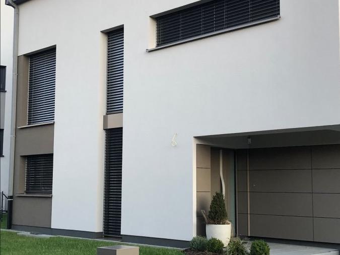 acheter maison individuelle 5 chambres 572 m² bettange-sur-mess photo 1