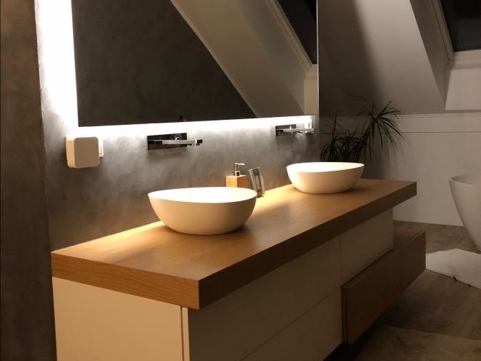 acheter maison individuelle 5 chambres 572 m² bettange-sur-mess photo 3