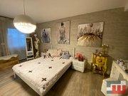 Wohnung zum Kauf 1 Zimmer in Wasserbillig - Ref. 6973659