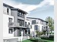Appartement à vendre 2 Pièces à Saarlouis (DE) - Réf. 6916315