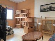 Appartement à louer F1 à Thionville - Réf. 6129883