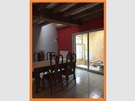 Maison à vendre F5 à La Chartre-sur-le-Loir - Réf. 5146843