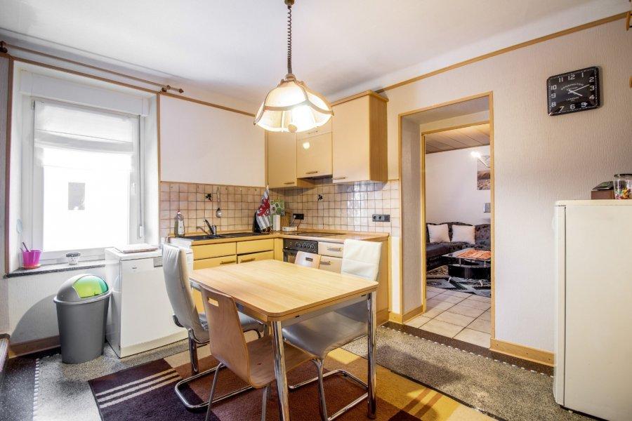 acheter maison 3 chambres 120 m² niederkorn photo 2