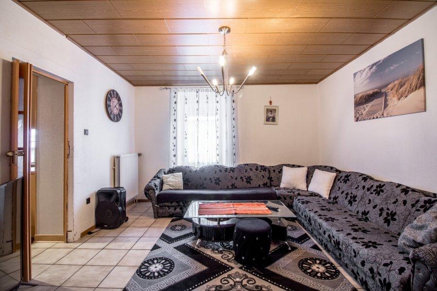 acheter maison 3 chambres 120 m² niederkorn photo 3