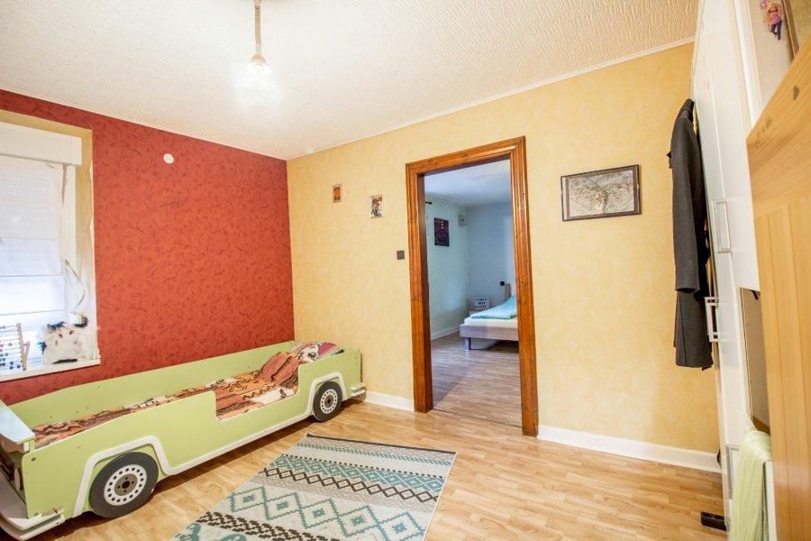 acheter maison 3 chambres 120 m² niederkorn photo 5